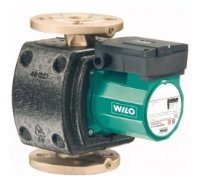 Wilo TOP-Z20/4 DM PN6/10