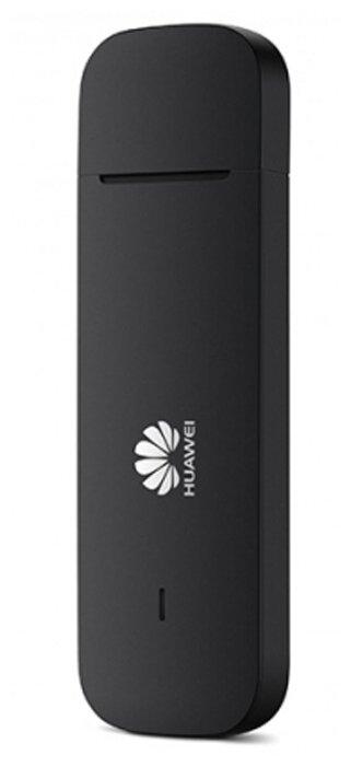 Huawei 3370
