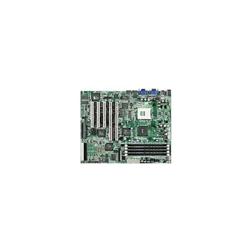 TYAN GC-SL -S2707 DRIVER DOWNLOAD
