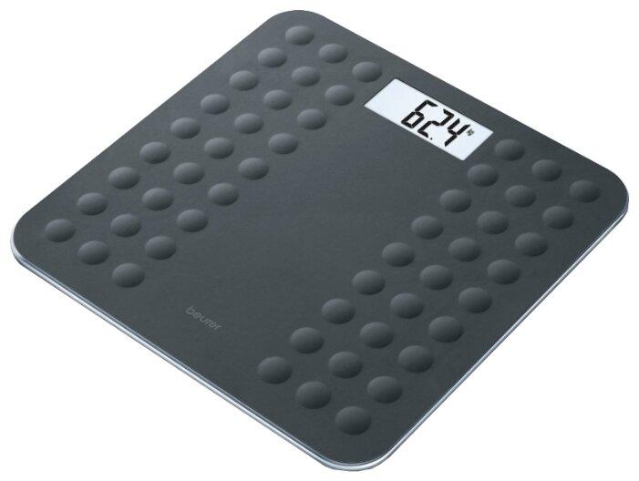 Весы Beurer GS 300 BK