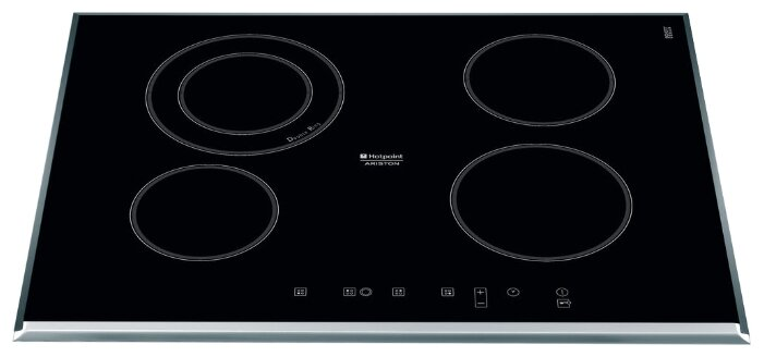 Hotpoint-Ariston KRC 741 DZ