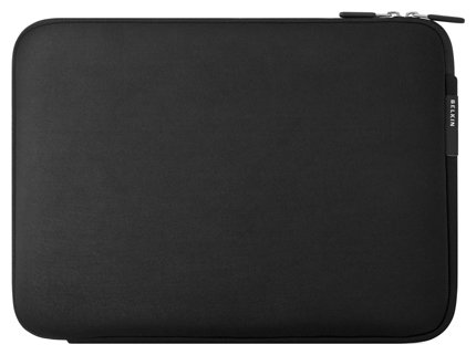 Чехол Belkin Neoprene Sleeve for MacBook Air