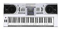 Синтезатор NOVIS-Electronics NPN-6139