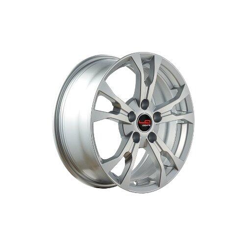 цена на Колесный диск LegeArtis HND112 7x18/5x114.3 D67.1 ET35 S