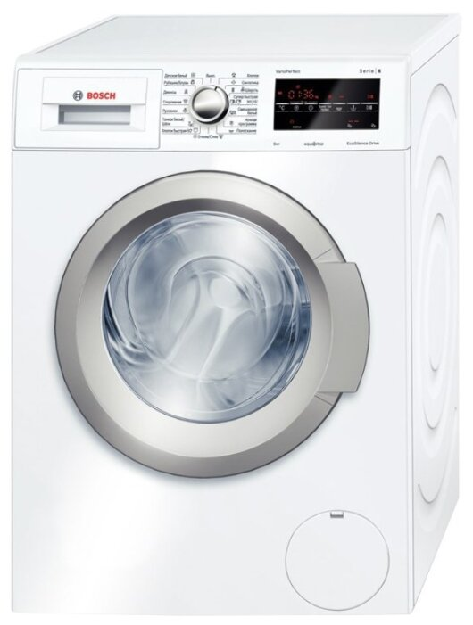 Bosch Serie | 6 PPP6A6C90R