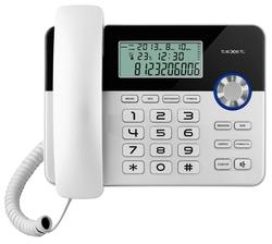 Недорогие проводные телефоны