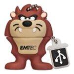Флешка Emtec L103