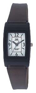 Наручные часы Q&Q VP33 J019