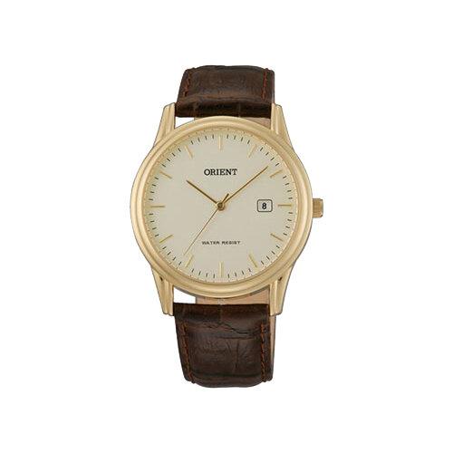 Наручные часы ORIENT LUNA0002C наручные часы orient at0007n