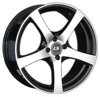 Колесный диск LS Wheels LS357
