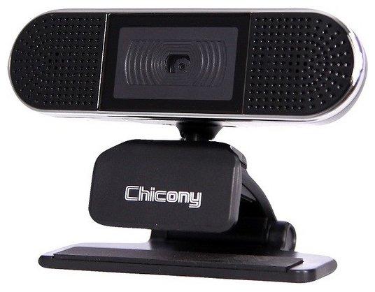 Chicony Icam B20H