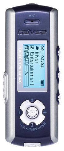 Плеер iRiver iFP-790