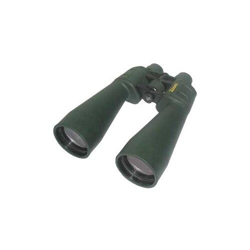 Фото - Бинокль Sturman 12-36x70 темно-зеленый бинокль sturman 7 21x40
