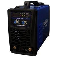Сварочный аппарат BRIMA ARC-405 BEST