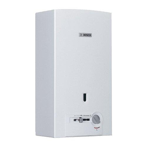 Проточный водонагреватель BOSCH WR 10-2P23Водонагреватели<br>