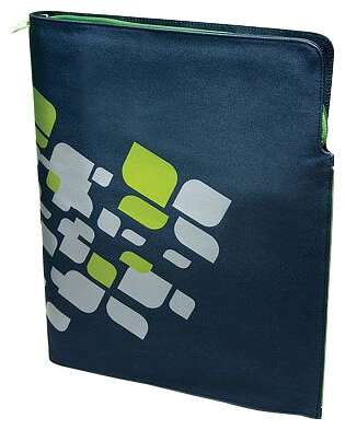 Чехол HP SlimFit Notebook Sleeve (FW941AA)