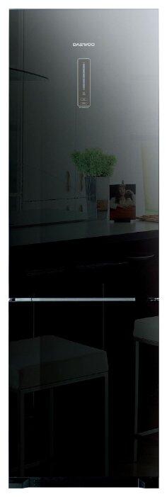 Холодильник Daewoo Electronics RNV-3310 GCHB