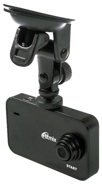 Ritmix Ritmix AVR-240 START