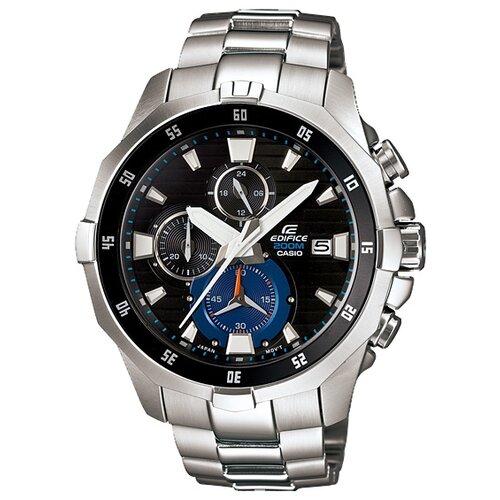 цена на Наручные часы CASIO EFM-502D-1A