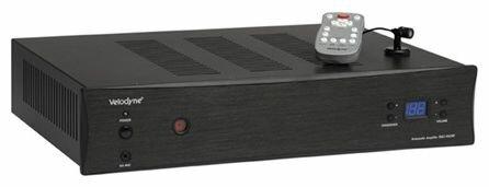 Velodyne SC-602