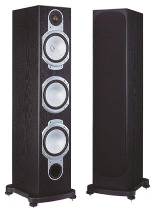 Акустическая система Monitor Audio Silver RS8