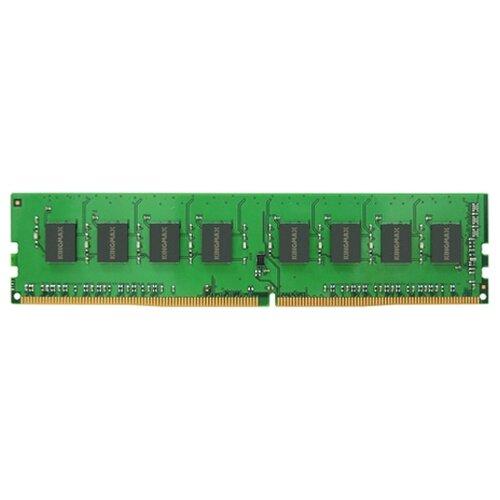 Фото - Оперативная память Kingmax 4GB DDR4 2133MHz DIMM 288pin CL15 KM-LD4-2133-4GS оперативная память patriot memory sl 4gb ddr4 2133mhz dimm 288pin cl15 psd44g213381