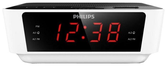 Philips AJ 3115