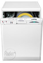 Посудомоечная машина Electrolux ESF 489