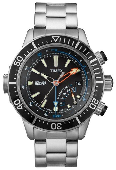 Timex T2N809