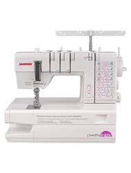Janome Cover Pro D Max - фото 1