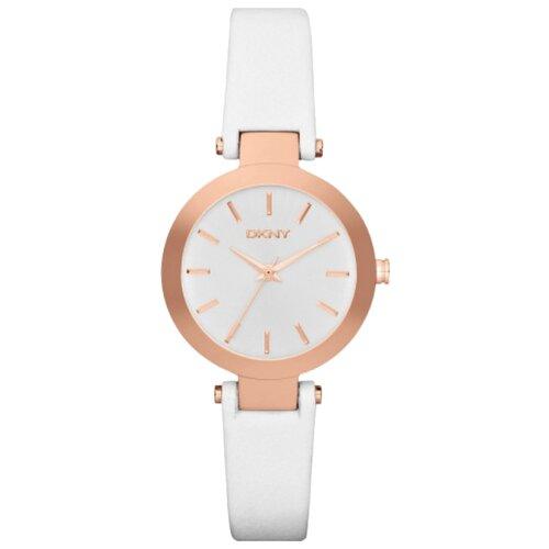Наручные часы DKNY NY2405 dkny часы dkny ny2295 коллекция stanhope