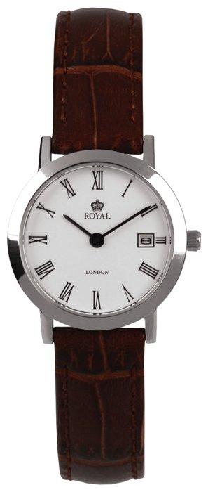 Наручные часы Royal London 20007-01