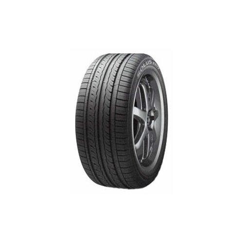 Купить шины кумхо kh17 215 45 17 адреса магазинов автошин в петербурге