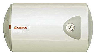 Ariston Platinum SI 50H