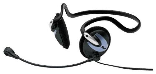 Компьютерная гарнитура Trust Cinto Headset