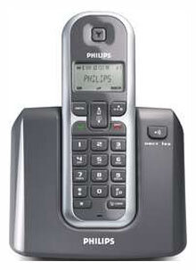 Philips DECT 1221