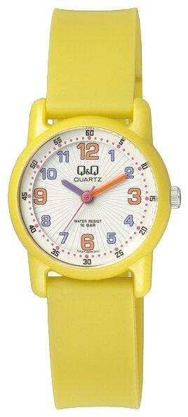 Наручные часы Q&Q VR41 J005