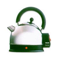 Чайник Philips HD4601