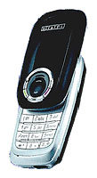 Alcatel Телефон Alcatel OneTouch E260
