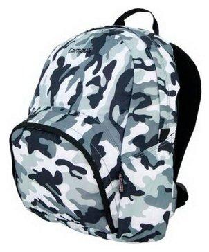 Рюкзак campus city cruiser 15 купить минск баскетбольные рюкзаки спб