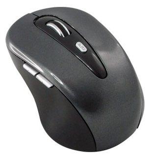 Мышь Havit HV-MS812GT wireless Black USB