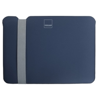 Чехол Acme Made The Skinny Sleeve MacBook Pro 13