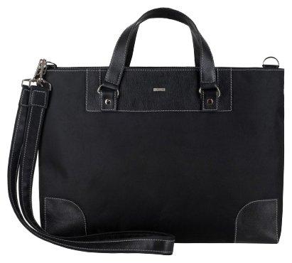 Сумка Euro Line Woman Bag 15.6