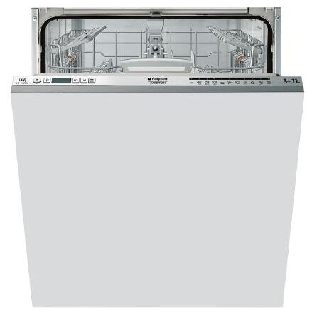 Hotpoint-Ariston Hotpoint-Ariston LTF 11M116 EU