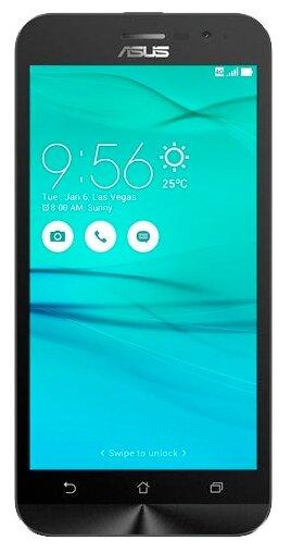 ASUS ZenFone Go ZB500KL 32Gb