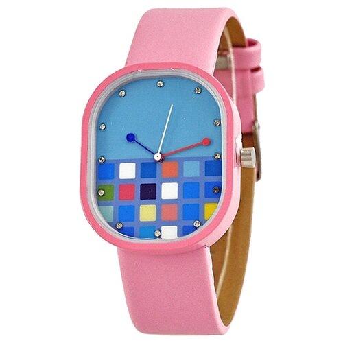 Наручные часы Тик-Так H503