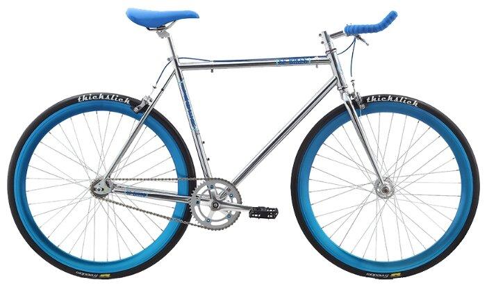 Велосипед для взрослых SE Bikes Lager (2015)