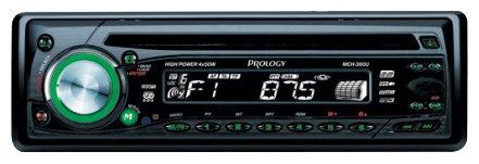 Автомагнитола Prology MCH-360U