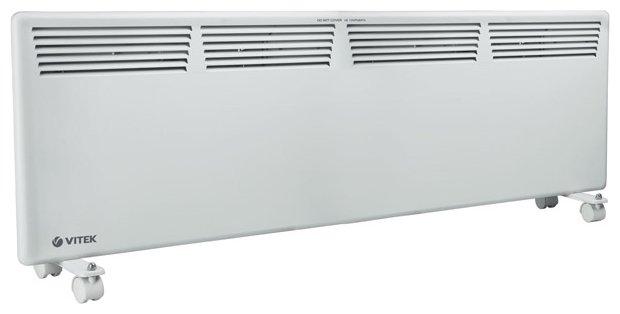 Vitek VT-2142 White