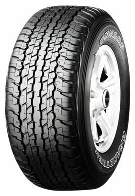 Автомобильная шина Dunlop Grandtrek AT22